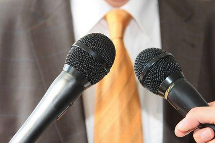 #Infographie #Journalistes qui êtes-vous ? 700 répondent !