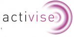 logo activise
