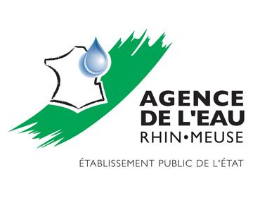 logo agence-eau-meuse