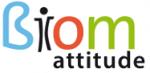Logo biome-attitude