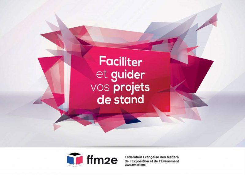 Livre blanc FFM2E