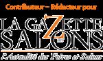 L'équipe de la Gazette des salons