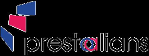 prestalians-grand Logo