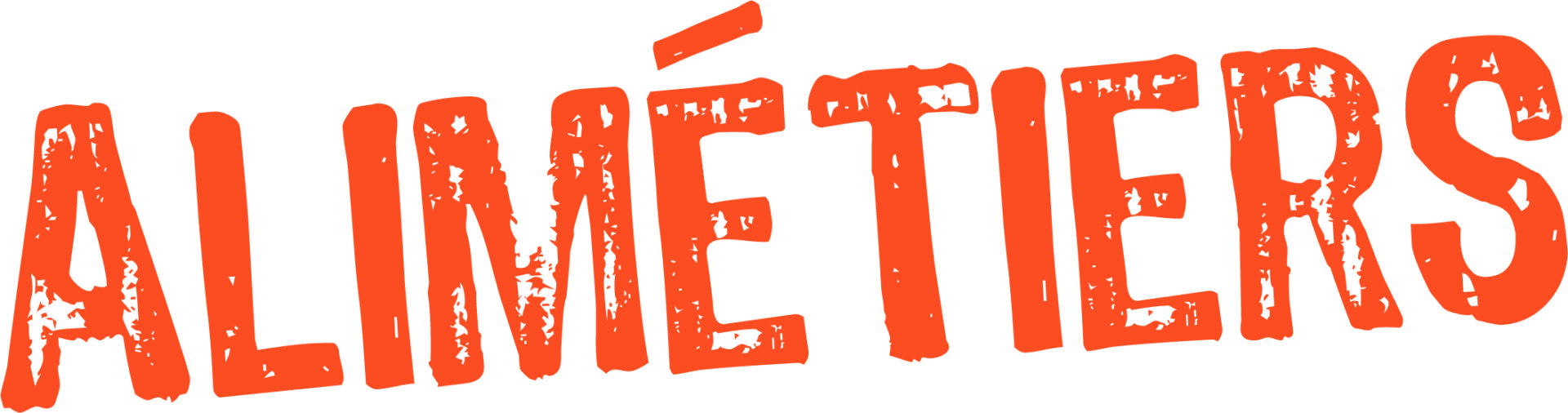 logo alimetiers