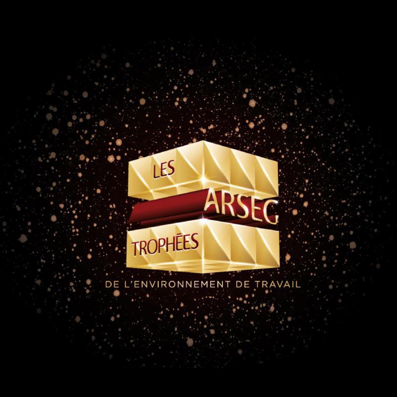 Promotion des Trophées de l'ARSEG 2019 à Cannes