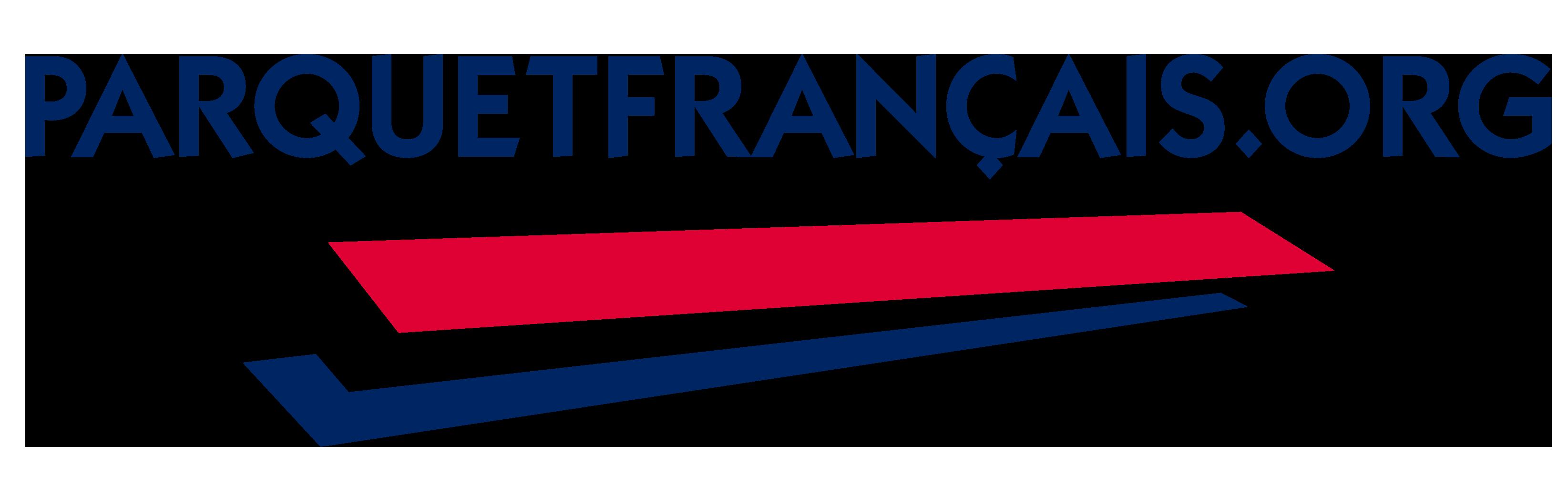 LOGO_PARQUET_FRANCAIS_RVB