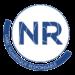 LNR-blanc-label-nr