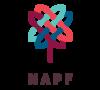 Logo Napf