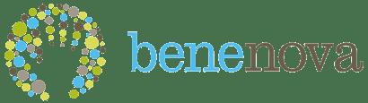 Logo BENENOVA